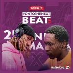 "Smirnoff To Launch ""Onto The Next Beat"" EP Featuring 25k, Ami Faku and More"