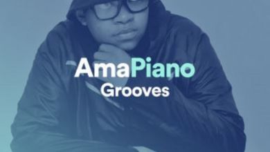 Spotify unlocks the global sound of Mzansi – AmaPiano through the lens of the industry