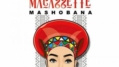 """TDK Macassette drops new song """"Mashobana"""""""