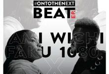 "The Making Of Ami Faku & Wichi 1080's Collaboration ""Sondela"" For Smirnoff's ""Onto The Next Beat"" EP"