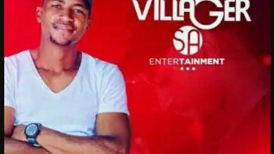 "Photo of Villager SA & Queen Vosho Release ""Famba Uta Vuya"""