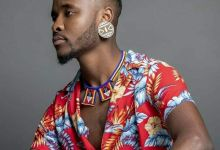 "Watch Anzo's ""Umfowethu"" Music Video Off 1020 Cartel Isambulo Debut Album"