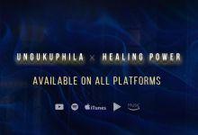 "Xolly Mncwango Drops ""Healing Power"" & ""Ungukuphila"" Off Upcoming Album"