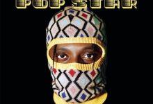"Watch Yanga Chief's ""B.B.A.F"" Music Video"