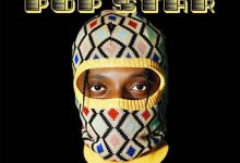 """Yanga Chief drops new joint """"Fort Hare"""" featuring Maglera Doe Boy"""