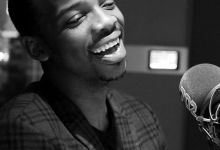 Zakes Bantwini Bags A Meeting Session With Tito Mboweni, Here's How It Happened