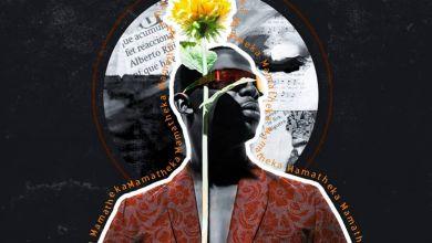 "Zakes Bantwini Shares Upcoming ""Mamatheka"" Song Feat. Prince Bulo Artwork & Release Date"