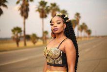 "Zanda Zakuza ""Khaya Lam"" Album Review"