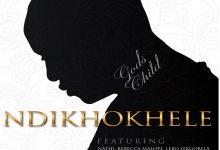 "Jub Jub & The Greats Drop New ""Ndikhokhele"" Remake Featuring Nathi, Rebecca Malope, Benjamin Dube, Mlindo The Vocalist, Tkinsky, Judith Sephuma, Blaq Diamond & Lebo Sekgobela"