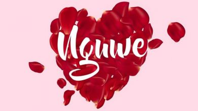 """DJ Mandy drops new song with Cebisile titled """"Nguwe"""""""