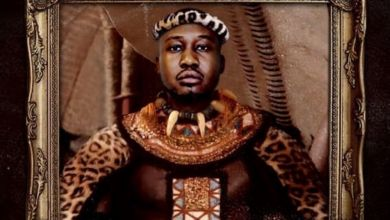 Sparks Bantwana - Yamemeza Inkosi (feat. Scelo Gowane & AmaGeza NgeNdishi) - Single
