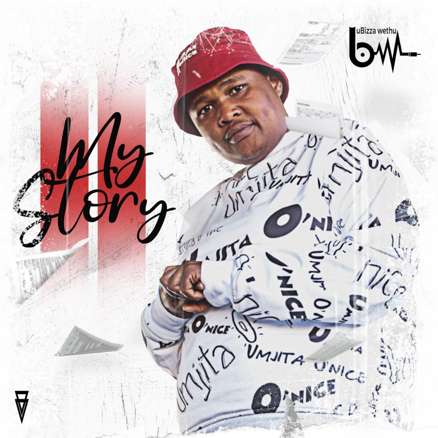 "uBizza Wethu releases new album ""My Story"""