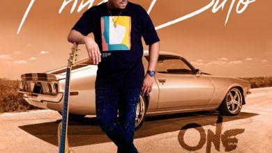 Prince Bulo - One Life