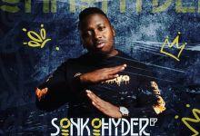 """Tman Xpress drops new album """"Sonkohyder"""""""