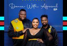 """Afrosoul drops """"Uyangihlanyisa"""" featuring Mr Luu"""