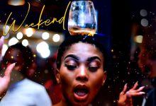 "De Mthuda & Samthing Soweto release new jam ""Weekend"""