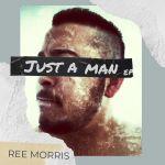 "Ree Morris & Jullian Gomes ""Break Free"" in new song"
