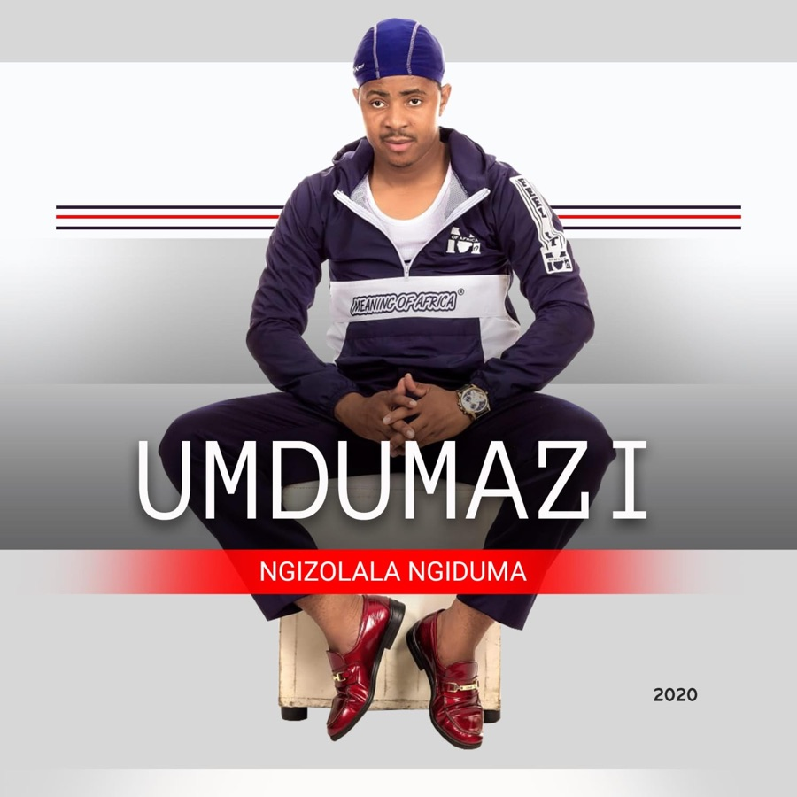 """Umdumazi releases new song """"Umlaba (Ngizolala Ngiduma)"""""""