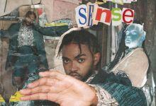 """Una Rams drops """"Sixth Sense"""" featuring Shekhinah & C-Tea"""
