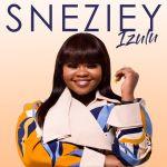 "Sneziey releases ""Izulu"" Album"