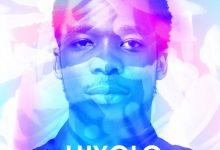 Luyolo Drops Ithemba Album
