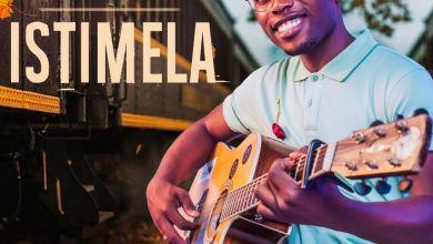 Mduduzi Ncube Premieres Istimela Album