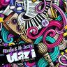 9umba & Mr JazziQ Drop ULazi Featuring Zuma & Mpura