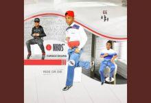 Inkos'yamagcokama - Thando (feat. Queen Lolly)