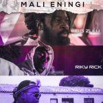 Big Zulu, Riky Rick & Intaba Yase Dubai's 'Imali Eningi' Reaches 1 Million Views In 1 Week