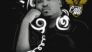 DJ Call Me - Maxaka