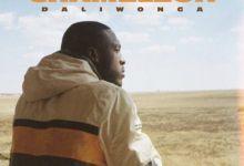 Daliwonga - Chameleon Album