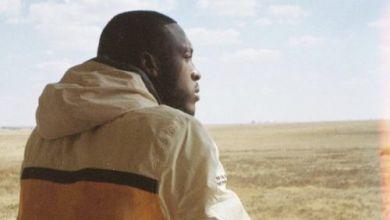 Daliwonga Drops Gumba Fire With DJ Maphorisa, Kabza De Small & Mkeys