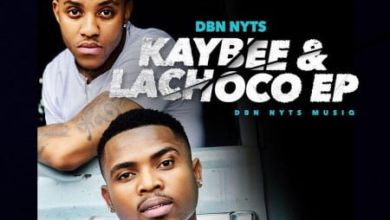 Dbn Nyts – UyangFaka Ft. Oskido, Thee Legacy & Trademark