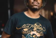 """De Mthuda drops """"Dontsa (Main Mix)"""" featuring Mkeyz"""