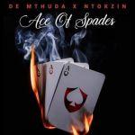 "De Mthuda & Ntokzin release ""uMsholozi"" featuring MalumNator"