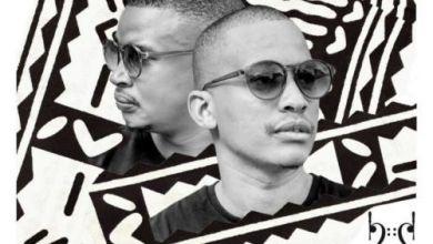 "Dvine Brothers enlists Nokwazi for ""Woza Mali (Original Mix)"""