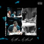 """Elöhim & Michael Tuohy releases Album titled """"With or Without"""""""