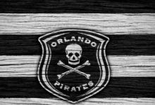 "Fiso El Musica releases ""Bhakaniya (Orlando Pirates)"" featuring Miano, Sims, Steleka, Ntosh Gazi & Killa Punch"
