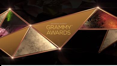 2021 GRAMMYs: Full List Of Nominees