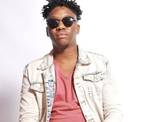 "Hume Da Muzika & Mr Style release ""Calvary"" featuring Master KG"