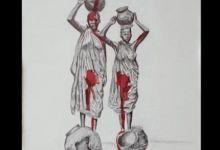 "Indlovukazi releases ""Nyandzaleyo"" featuring Afro Brotherz"