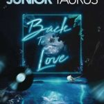 """Junior Taurus is out to """"Secure The Bag"""" with Londie London"""