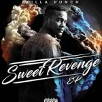 "Killa Punch wants ""More Momo"" with Kelvin Momo & Mphow 69"