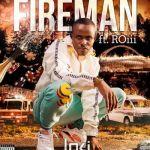 Loki – Fireman ft. ROiii