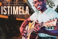 Mduduzi Croons Lonke With Label Boss Big Zulu