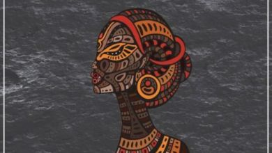 "Midnight SA & TorQue MuziQ release ""Bumbling Sound"""
