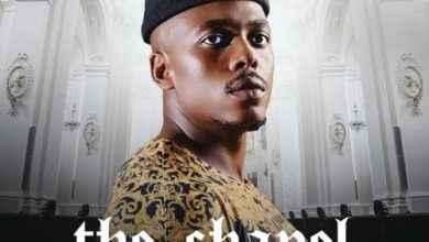 Mobi Dixon Drops The Chapel Album | Listen