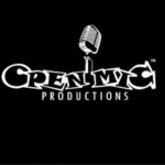 Open Mic Productions Owner, Artists & DJs Signed, Contact Details, Album Released