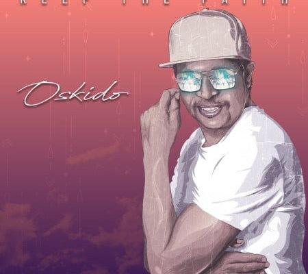 Oskido Drops Une Mali Ft. Nokwazi, Focalistic & Pearl Thusi