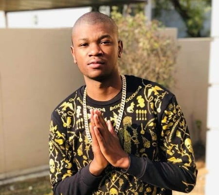 """Prince Benza releases """"Mudifho"""" featuring Makhadzi, Master KG & The Double Trouble"""